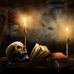 gallery_candle
