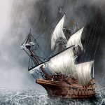 gallery_galleon