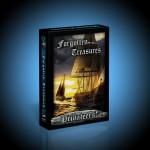 Forgotten Treasures Box