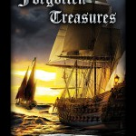 Forgotten Treasures Cover