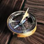 gallery_kompass