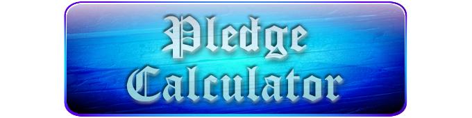 pledgecalc